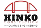 HINKO Construction