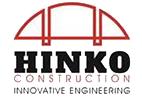HINKO Construction